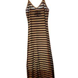 34ffd024c9c Robes Jean Paul Gaultier occasion - Joli Closet