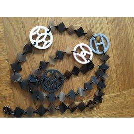 Hermès-Necklaces-Other