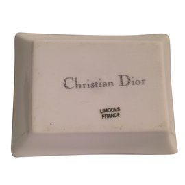 Christian Dior-Misc-Multiple colors