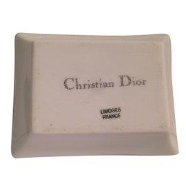 Christian Dior-Décoration divers-Multicolore