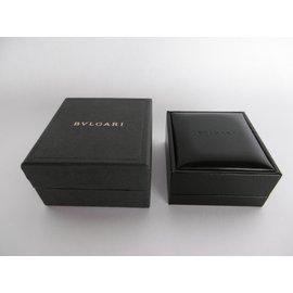 Bulgari-Décoration divers-Noir,gris anthracite