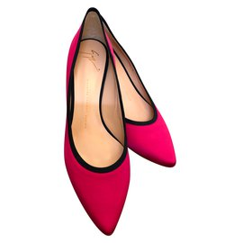 Giuseppe Zanotti-Heels-Other