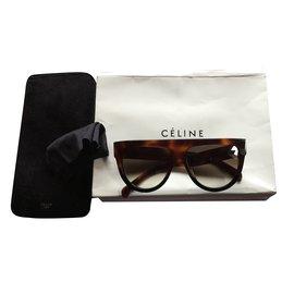 Céline-Shadow-Marron