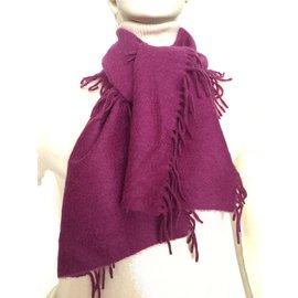 luxe et mode Eric Bompard occasion - Joli Closet 89b8b7d1897