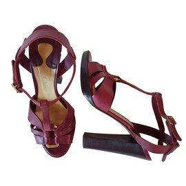 Chloé-Heels-Other