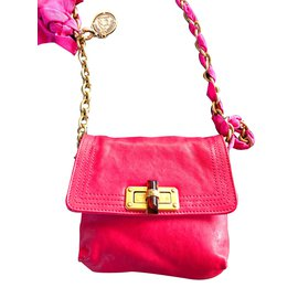 Lanvin-Happy-Rose