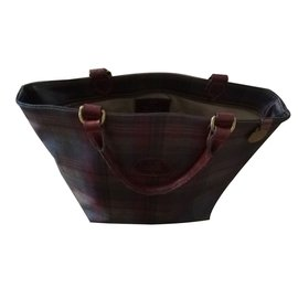 Mulberry-Handbags-Multiple colors