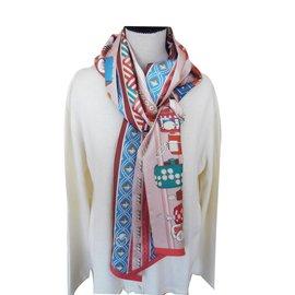 Accessoires Hermès - Joli Closet faa081121d9