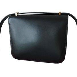 Hermès-Constance-Noir