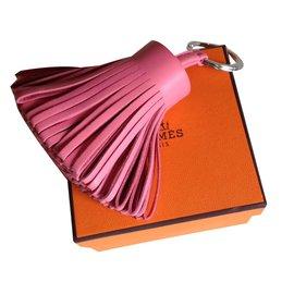 Hermès-Carmen-Pink