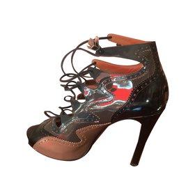 Hermès-Heels-Other