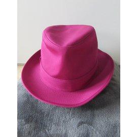 Hermès-Hats-Other