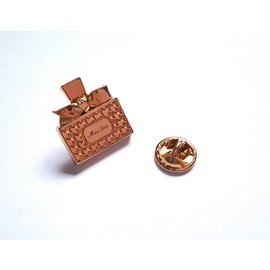 3528ad990b30 Christian Dior-Pins   brooches-Golden ...