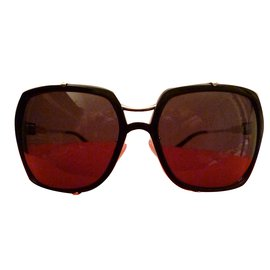 Céline-Sunglasses-Other