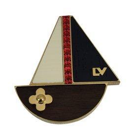 Louis Vuitton-bateau-Doré
