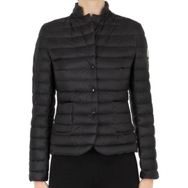 Moncler-moncler  leyla. brand new   color black-Black