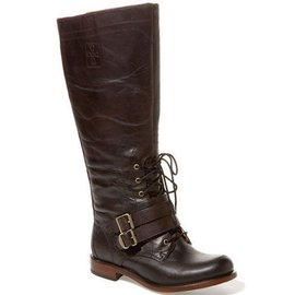 botte timberland femme occasion