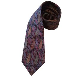 Gucci-Ties-Multiple colors