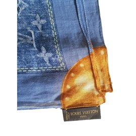 b8bed2065d139 luxe et mode occasion - Joli Closet