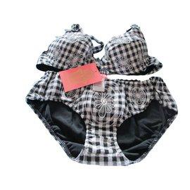 Manoush-Vêtements de bain-Noir