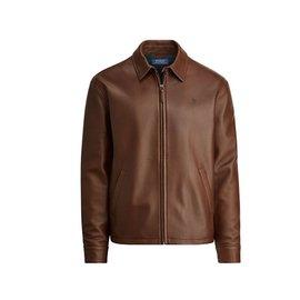 3760a3b4379 Second hand Luxury and designer for men - Joli Closet