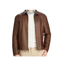 Ralph Lauren-Blazers Jackets-Other