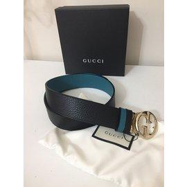 Gucci-Ceintures-Noir Gucci-Ceintures-Noir 4886291f7ae
