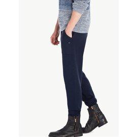 Autre Marque-Pantalon jogging bleu marine XL (50) Neuf TWIN SET-Bleu Marine