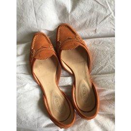 Tod's-Flats-Orange