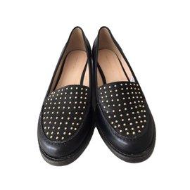 Lavin, Baskets Femme, Noir (Black), 37 EUKurt Geiger