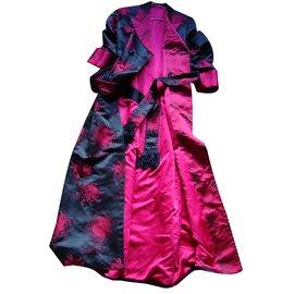 Autre Marque-Coats, Outerwear-Other