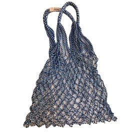 4c216c31576 The Best Fisherman Net Bags 2018