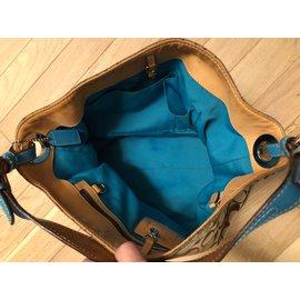 Coach-Handbags-Other