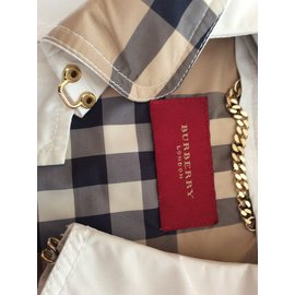Burberry-Trench-Blanc