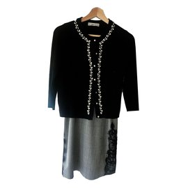 Zara occasion - Joli Closet 5299712bedd