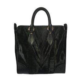 Second hand Louis Vuitton Luxury and designer for men - Joli Closet c693b528fb