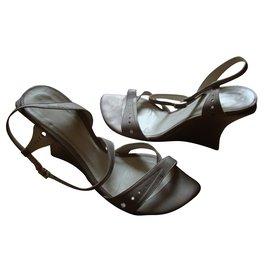Stéphane Kelian-Sandals-Other