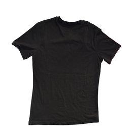 Givenchy-T-shirt-Noir