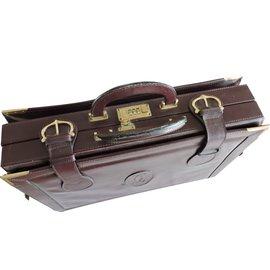 Cartier-malette de voyage cartier-Bordeaux