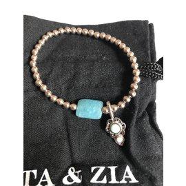 Rita & Zia-Bracelet-Autre