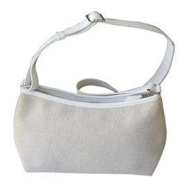 Hermès-Handbags-Other