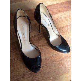 Casadei-Heels-Black
