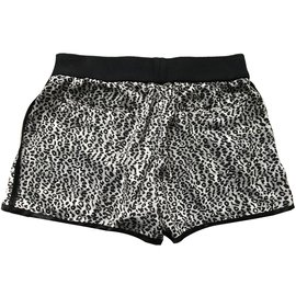 The Kooples Sport-Shorts-Noir,Gris
