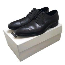 chaussures de sport d7f8d 45550 Chaussures - 43 fr, 9 us