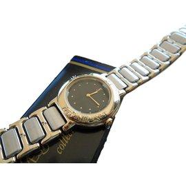 Yves Saint Laurent-montre femme-Autre