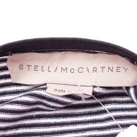 Stella Mc Cartney-marinière-Autre