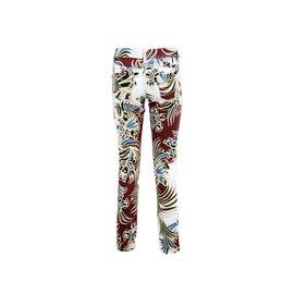 Just Cavalli-Tailleur pantalon-Autre