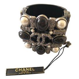 Chanel-Bracelets-Autre
