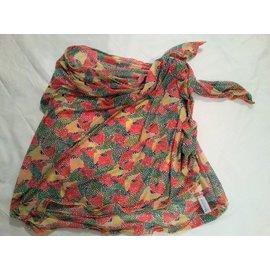 La Perla-malizia-Multicolore