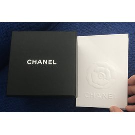 Chanel-Timeless-Autre